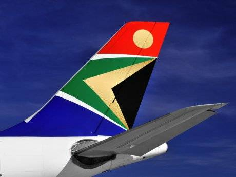 South African Airways boosts United States-Ghana connection | News