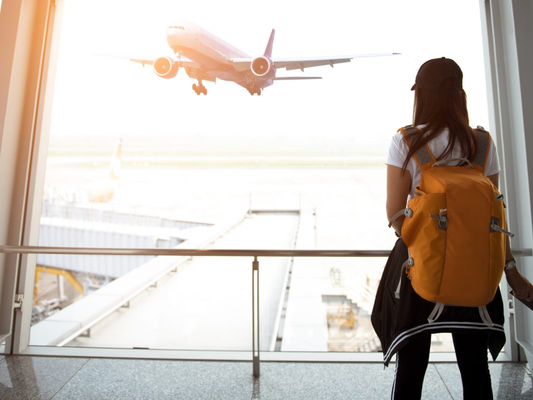 Flyers in India to get list of Covid protocols with tickets