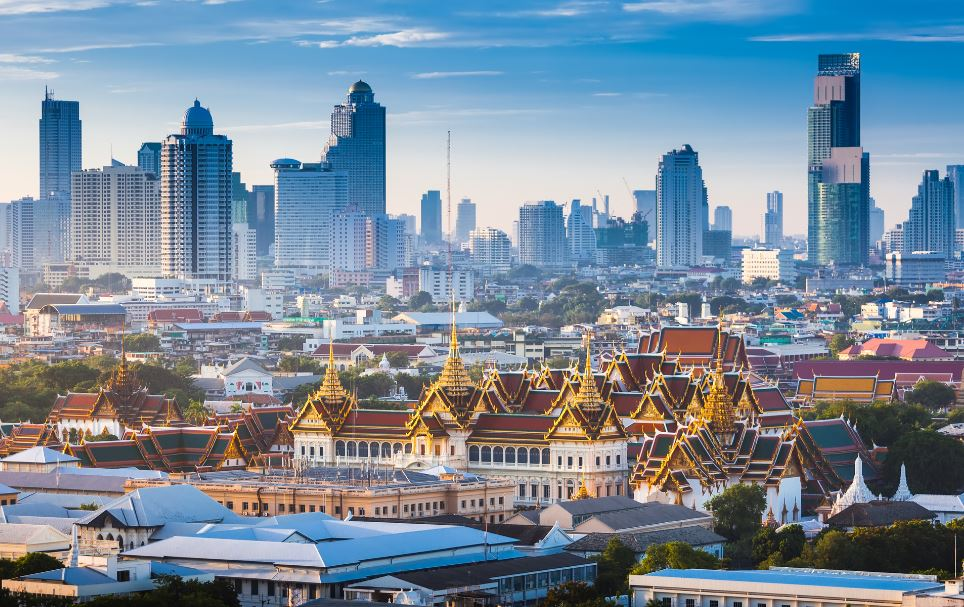 How To Visit Thailand Right Now - Step By Step Guide