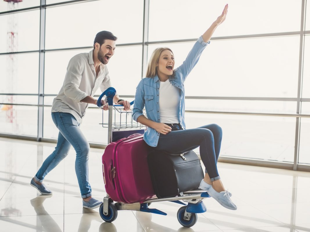 Plan your escape! 2021 travel trends show research is king and confidence along with safety is queen