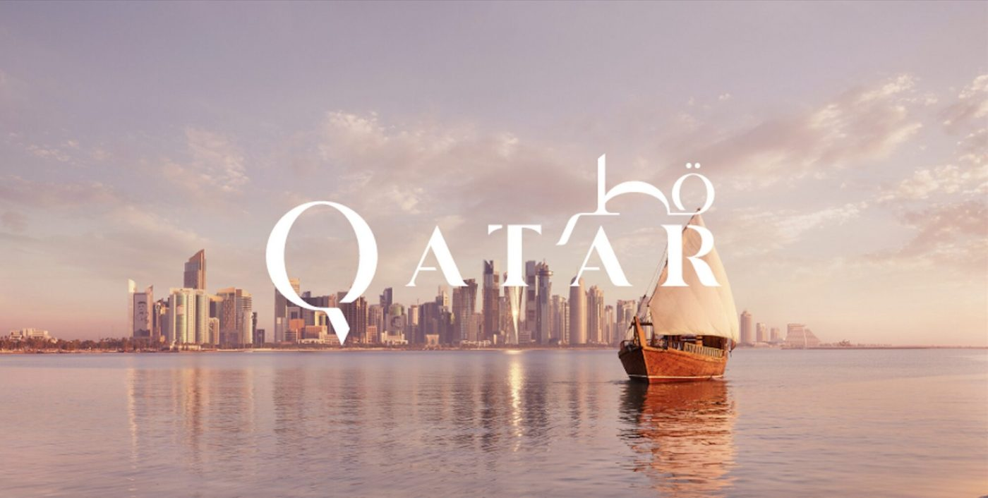 Visit Qatar launches new digital experience