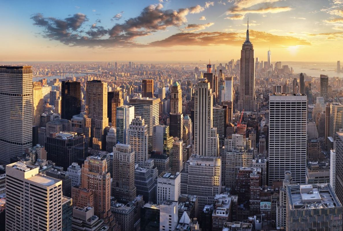 10 Family Friendly Things To Do In New York City