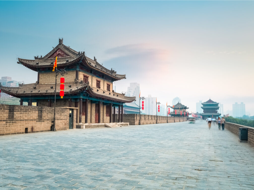 200 million tourists set to travel over five-day break in China: Trip.com