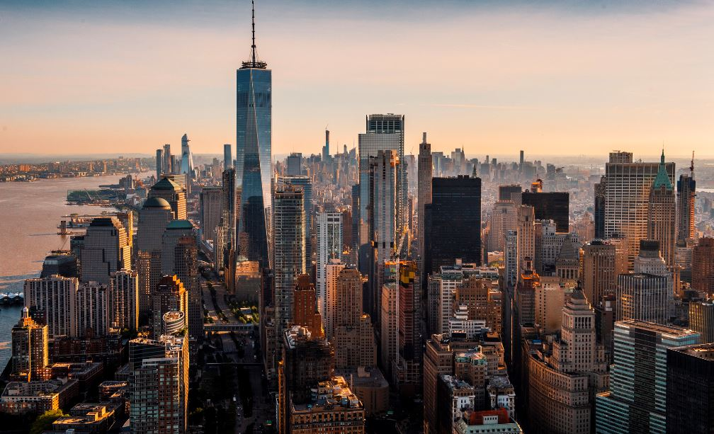 New York Updates Travel Restrictions – Latest Entry Requirements For Tourists