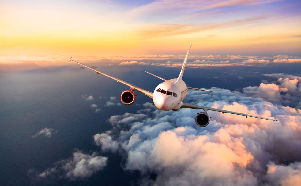 Two New Airlines Set To Launch In The US In The Coming Months