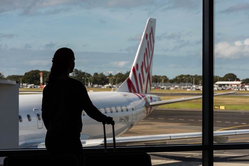 Virgin Australia shapes growth strategies to aid tourism recovery